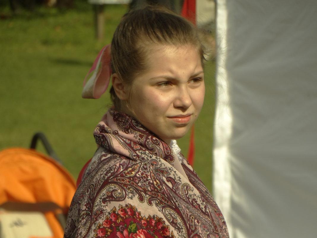 против солнца - Михаил Жуковский