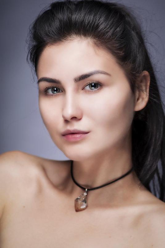 Дария - Вадим Смирнов