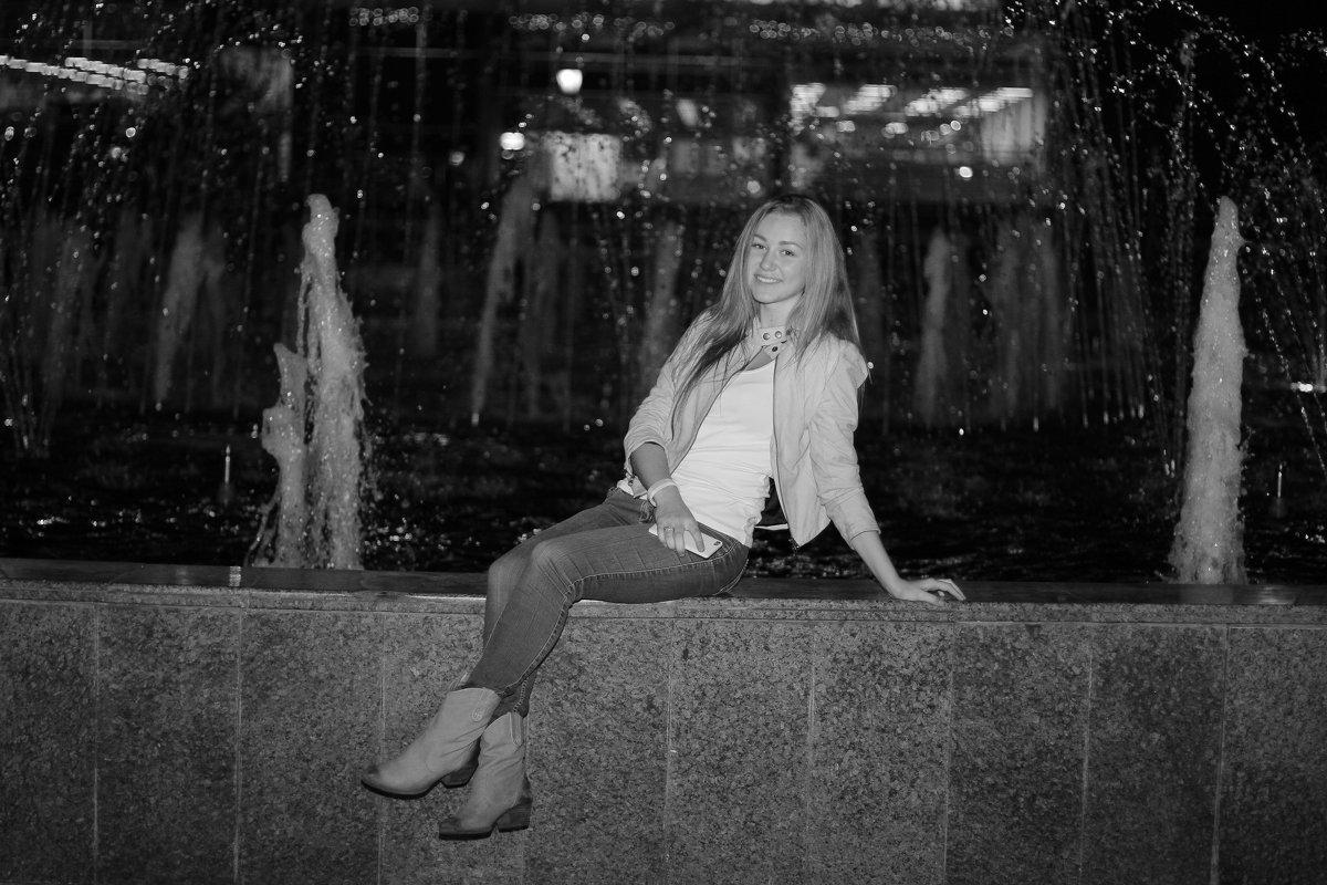 Елена - Ольга