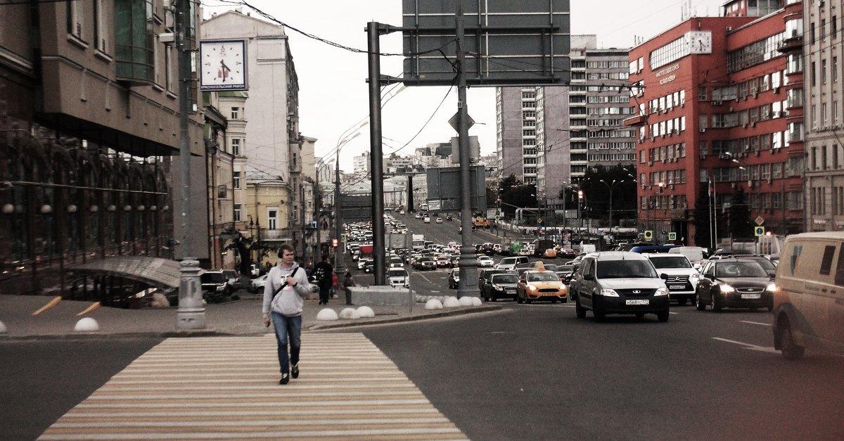 Снято объективом Т-22 от камеры СМЕНА камерой Canon 1100D - Владимир  Зотов