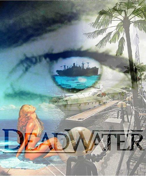 deadwater - Таня