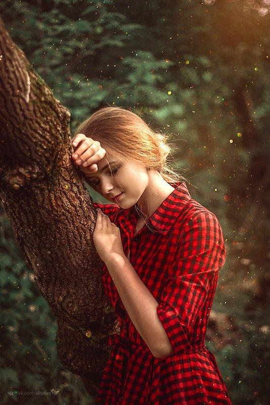 Мечты - Ксения Мифэйр