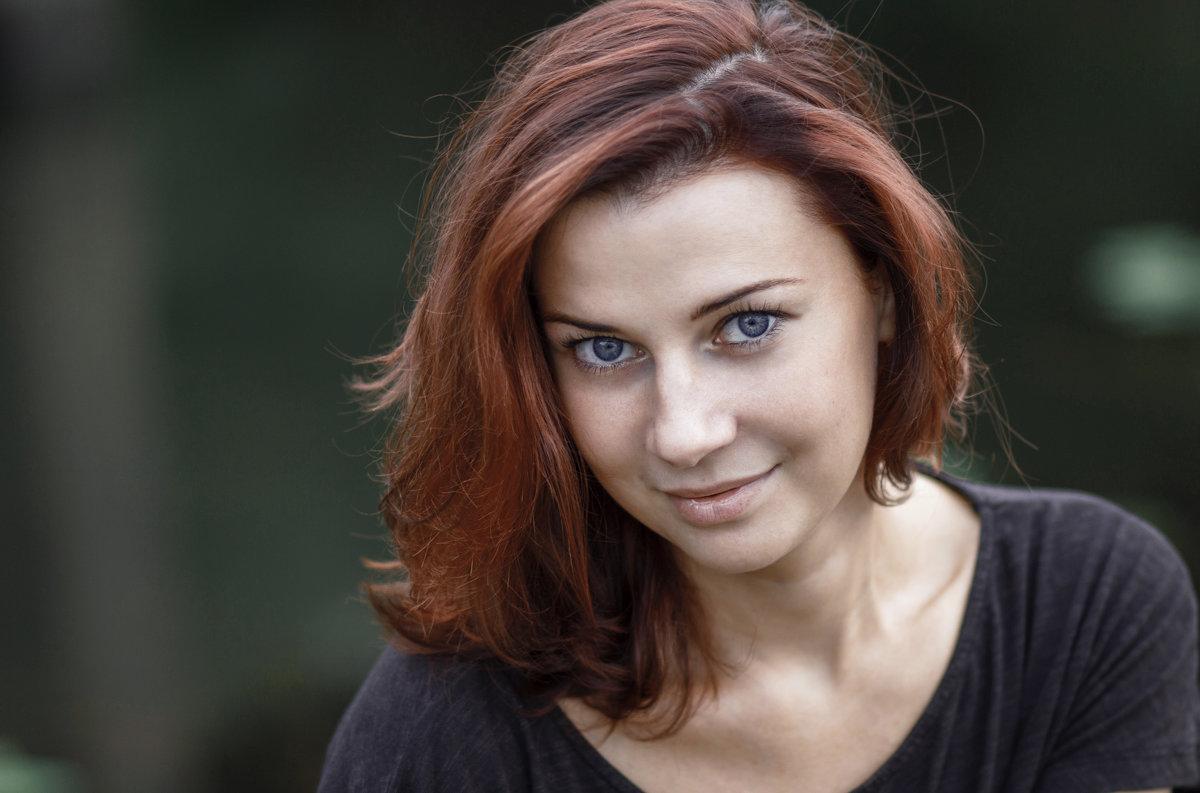 Оля - Елена