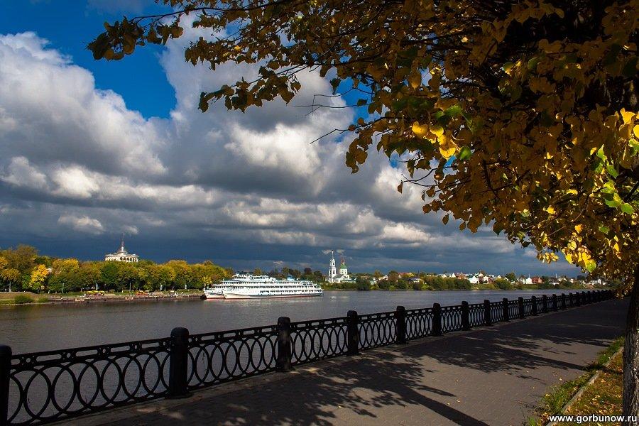 В нашу гавань заходили корабли - Александр Горбунов