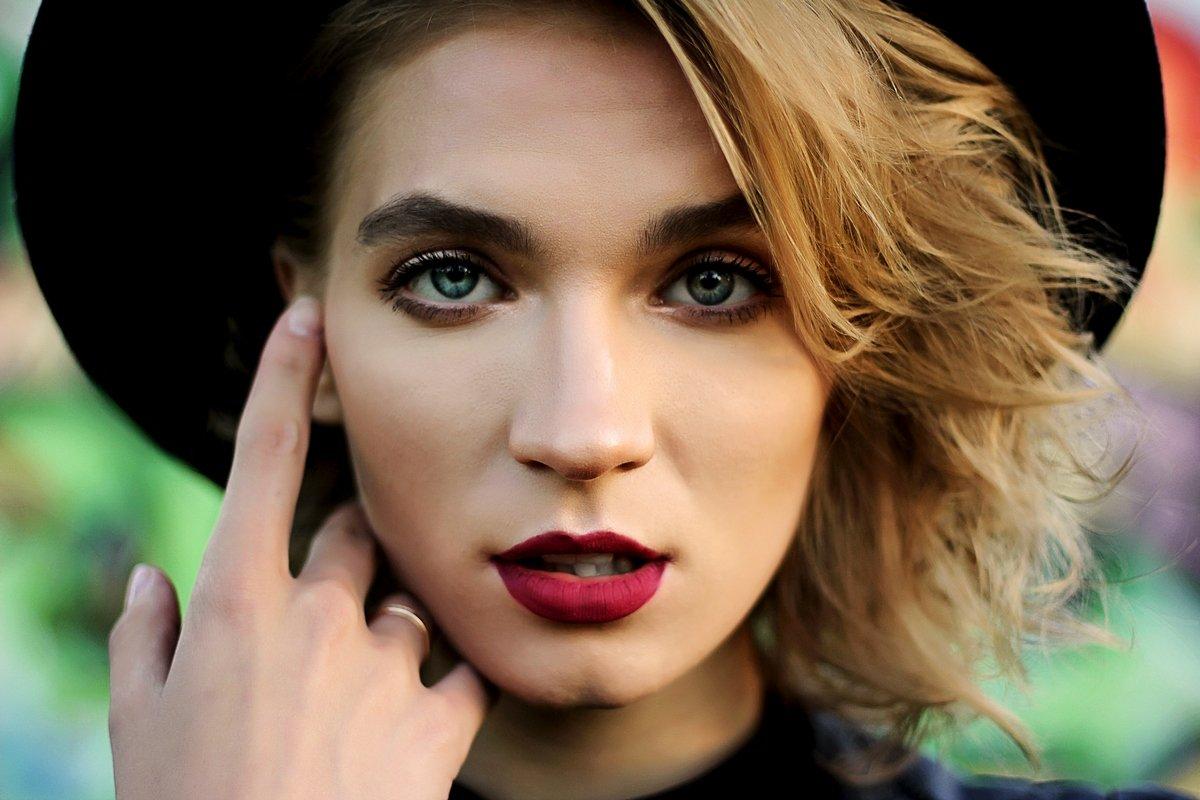 Алина - Katerina Lesina