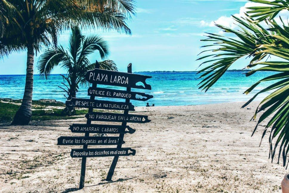 Vacation - Arman S
