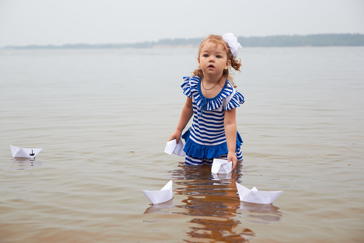 морячка - Седа Ковтун