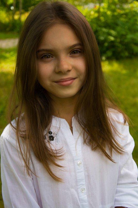 Софья - Александра