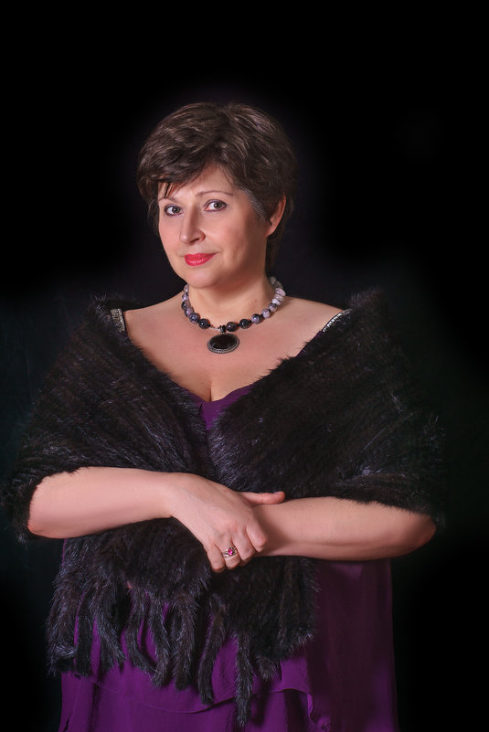 Яна - Lidija Abeltinja