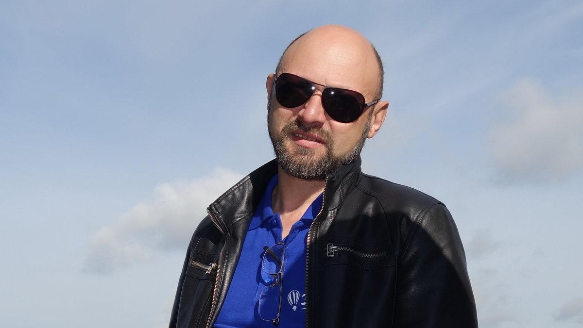 Cosa Nostra - Дмитрий