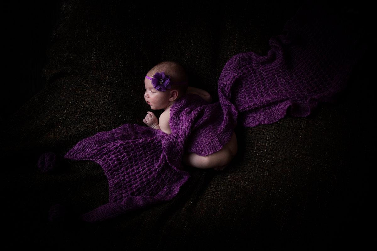 Малышка Ева - Екатерина Короткова