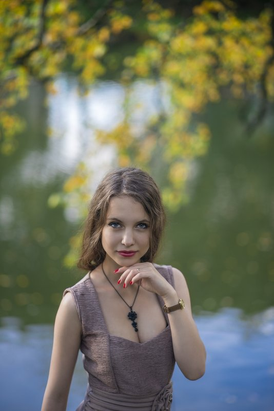 Немного солнца в холодной воде - Женя Рыжов