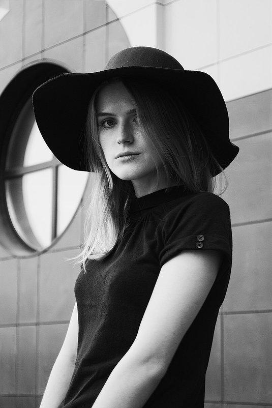 Татьяна - Марина Щеглова