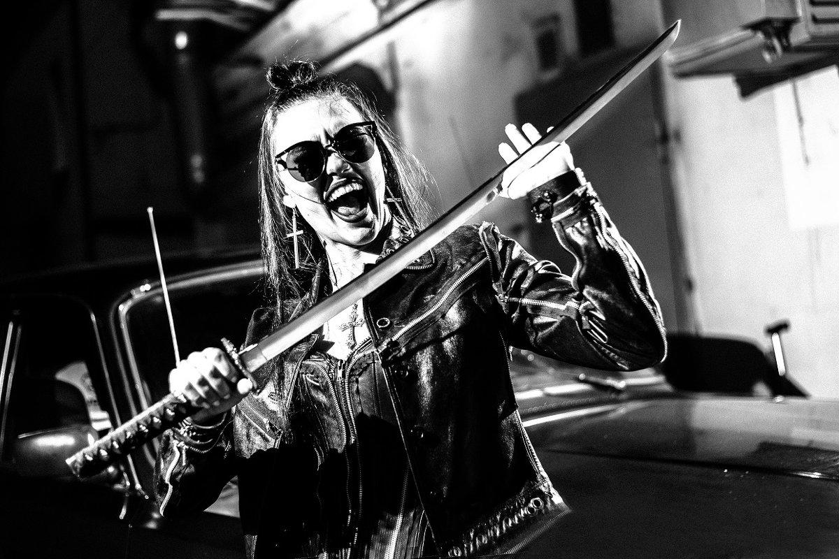 Sin City - Виталий