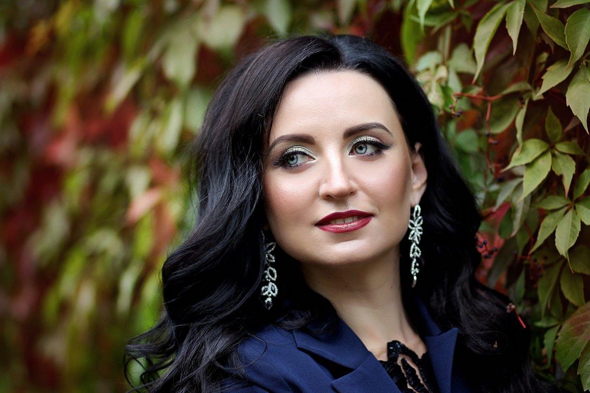 Ирина - Katerina Lesina