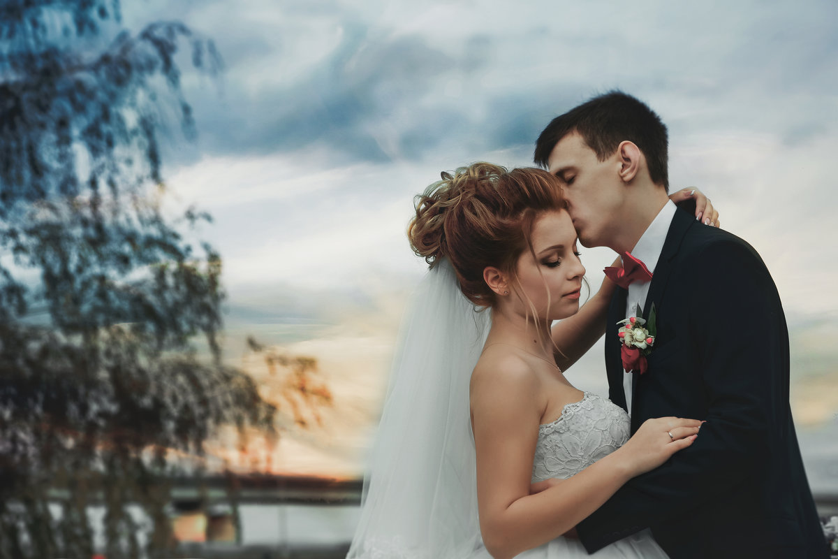 Павел+Катя - Александр Видеомания
