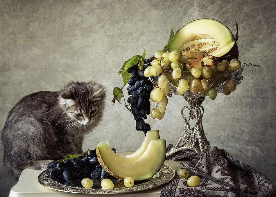 Случайная гостья - Ирина Приходько