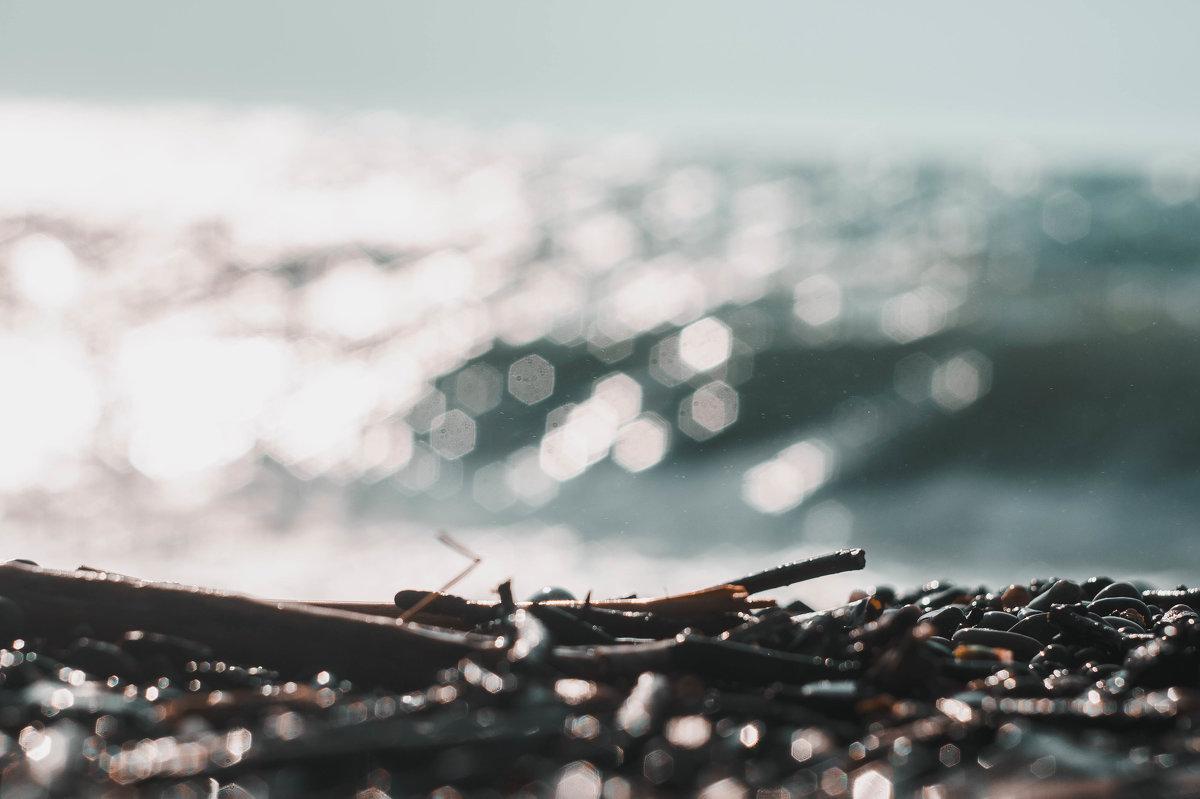море2 - Андрей Наумов