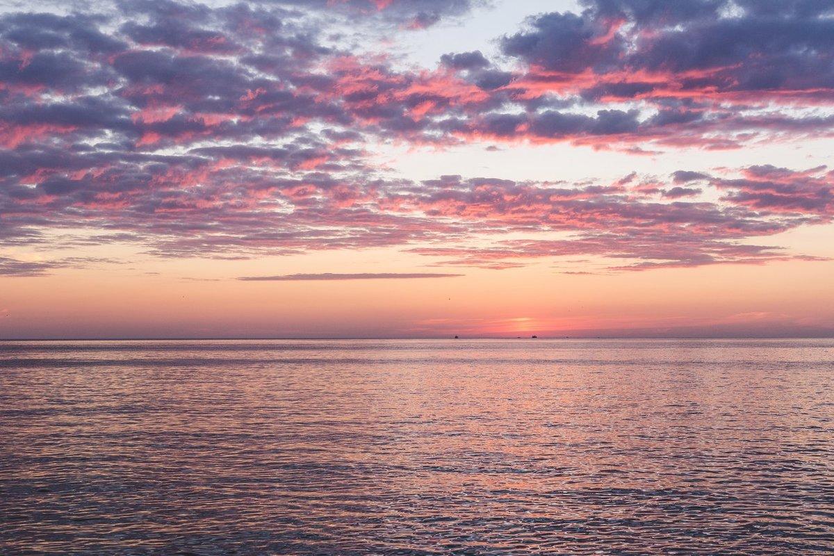 Море внутрри - Oksana Sansnom