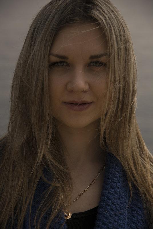 Анжела - Александра