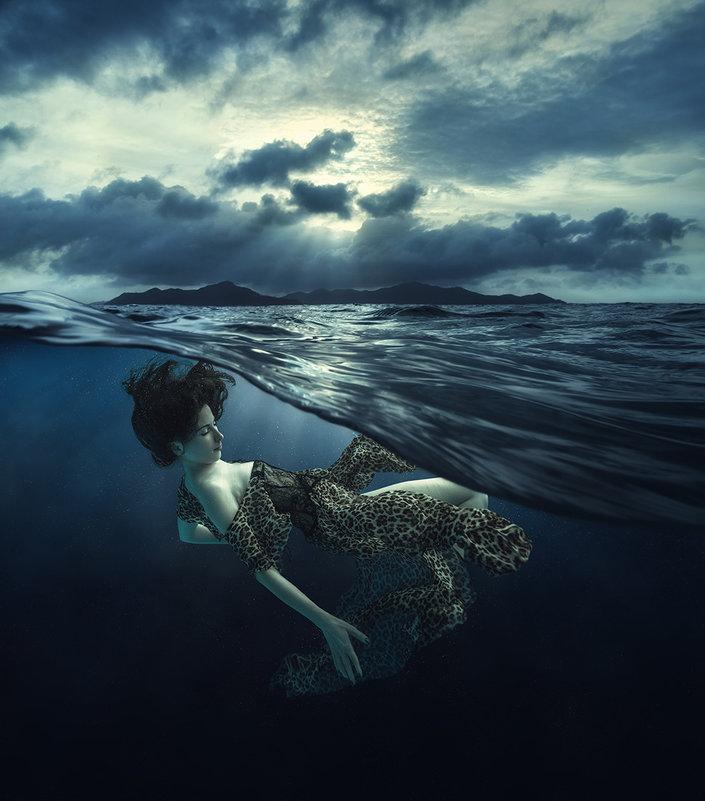 dream - Дмитрий Лаудин