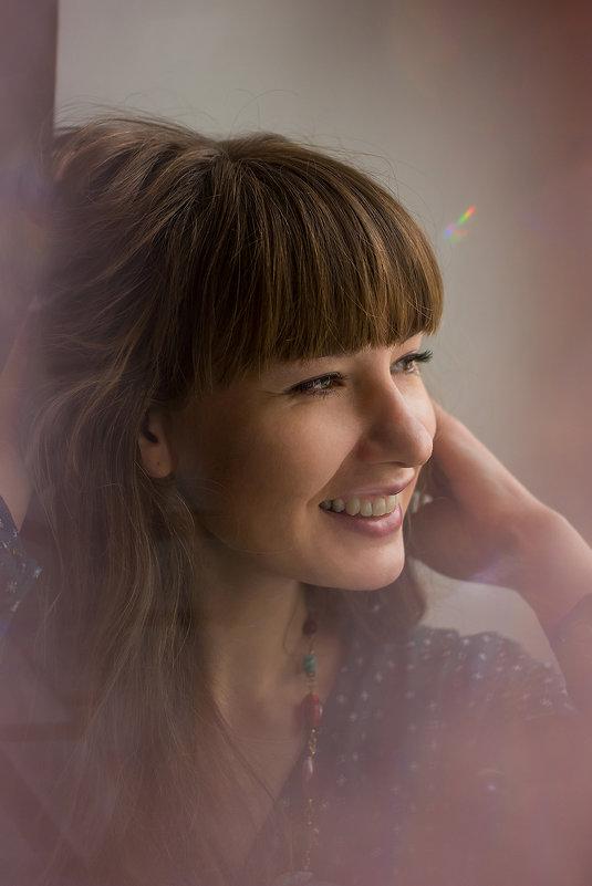 Радость - Nadezhda Slepicheva