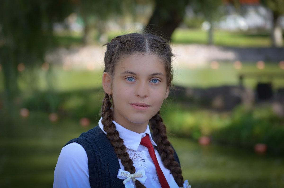 ..... - Юлия Ланина