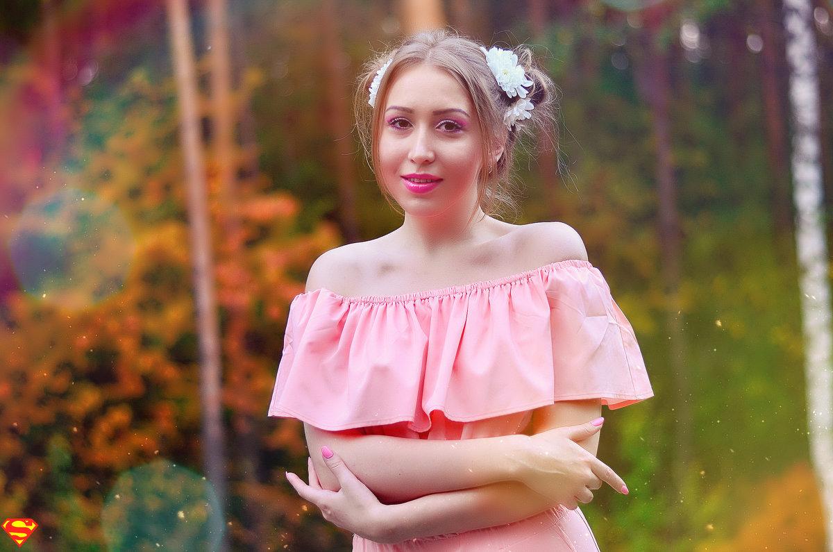 Светлана - Степан Сопегин