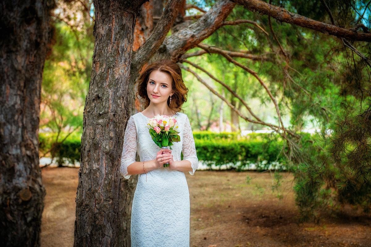 Ирина - Татьяна