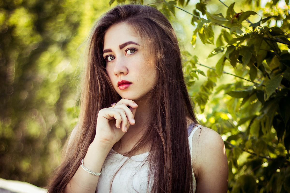 Яна - Татьяна Зайцева