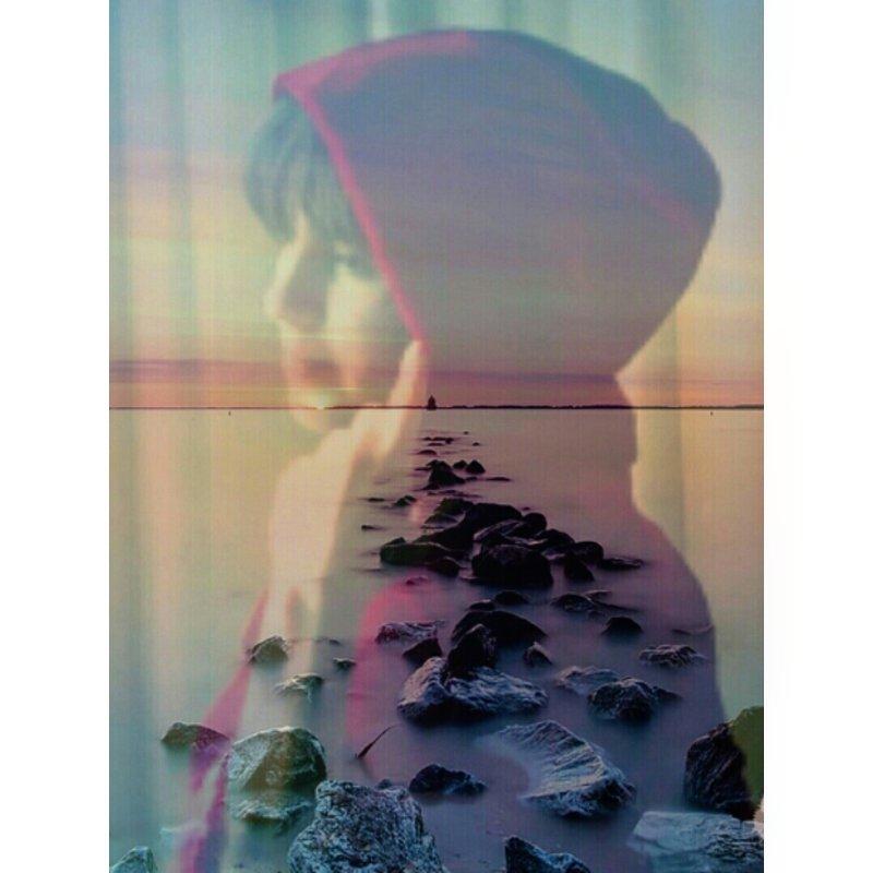 Воспоминание о прекрасном - Виктория Нефедова