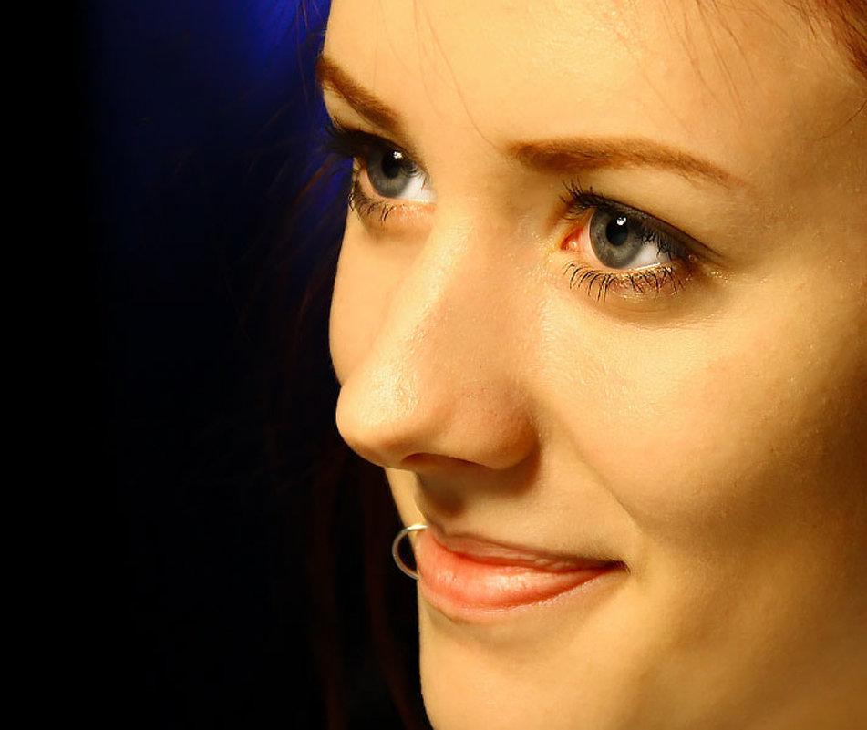 Катя - Наталья