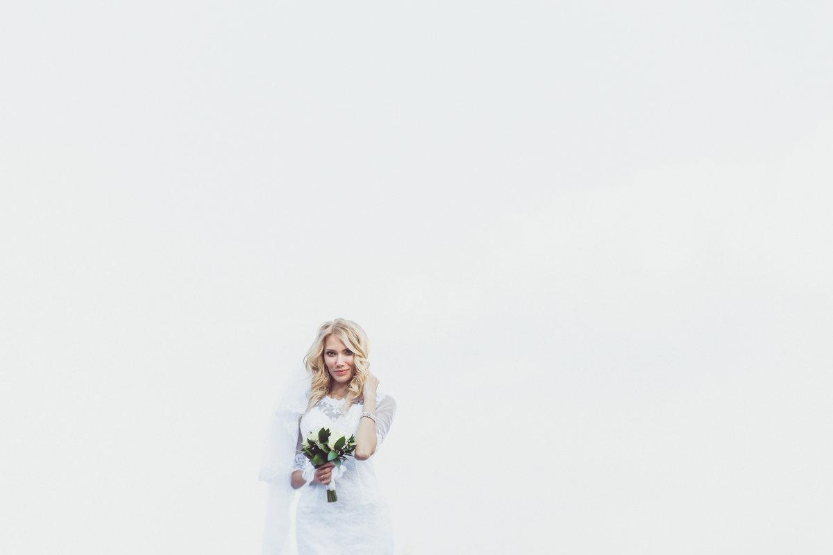 Невеста - Иван Мищук