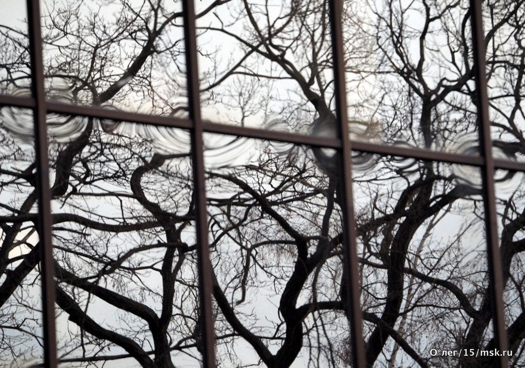 ритмы города-кажется дождь - Олег Лукьянов