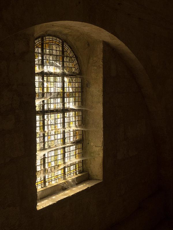 Свет в окне - Руслан Гончар