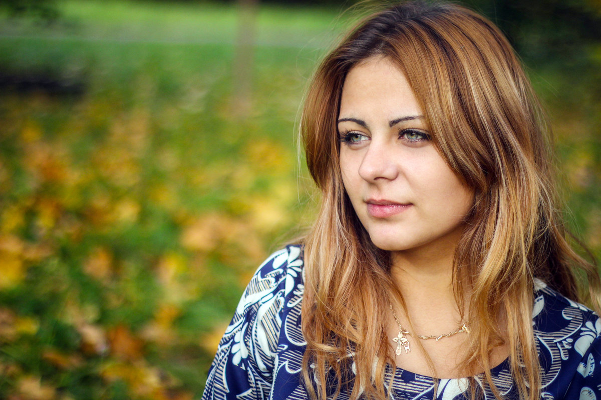 Настя - Дашка Сергевна