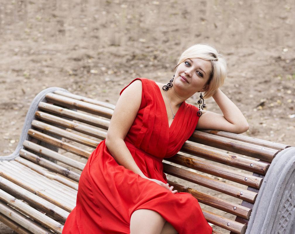 Ольга - Светлана
