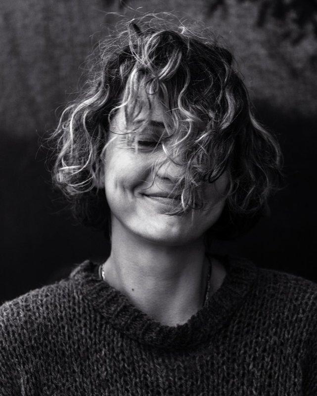 smile - Андрей Мишуров