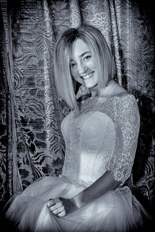 Счастливая невеста - Николай Ефремов