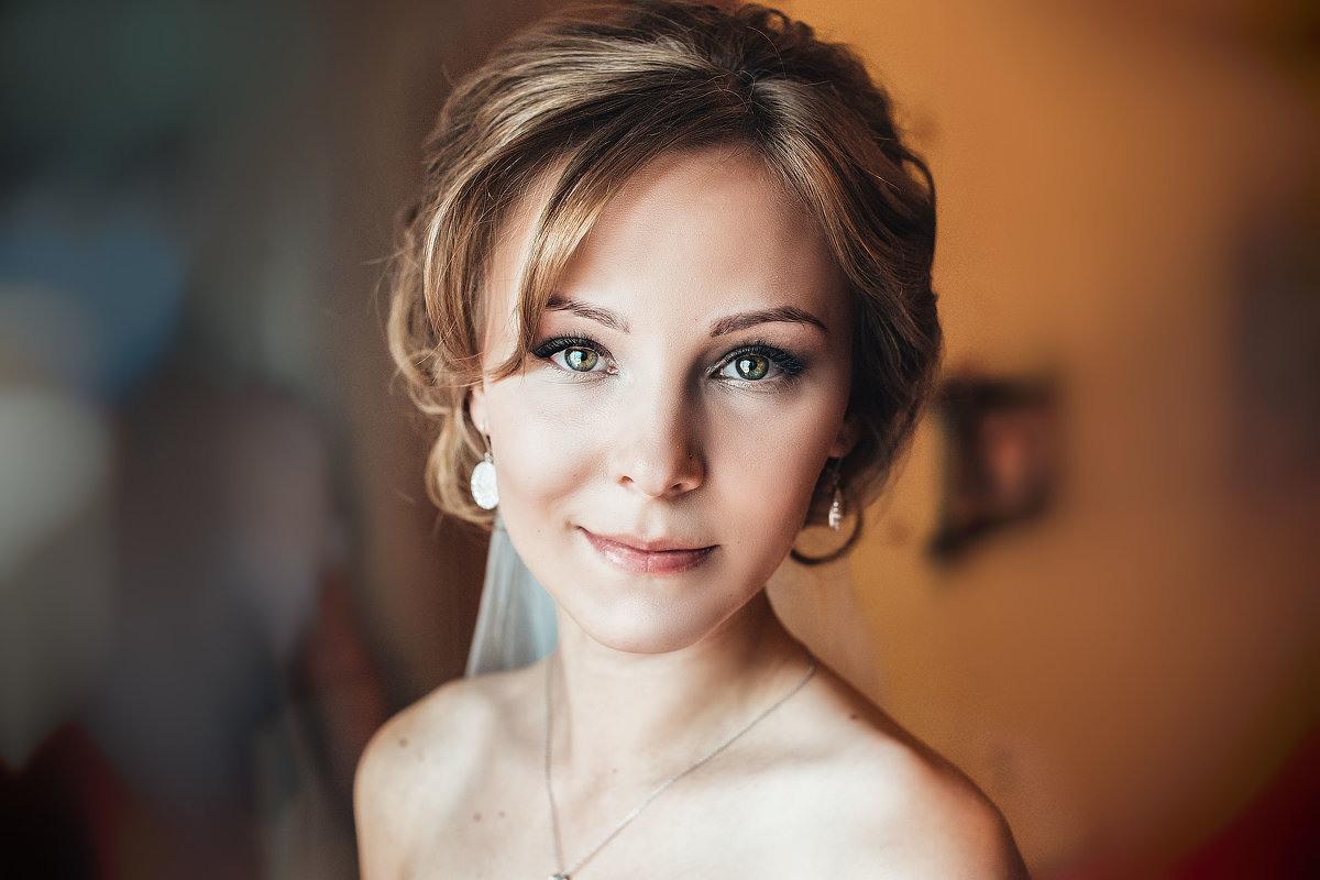 Аллочка - Анна Литвинова