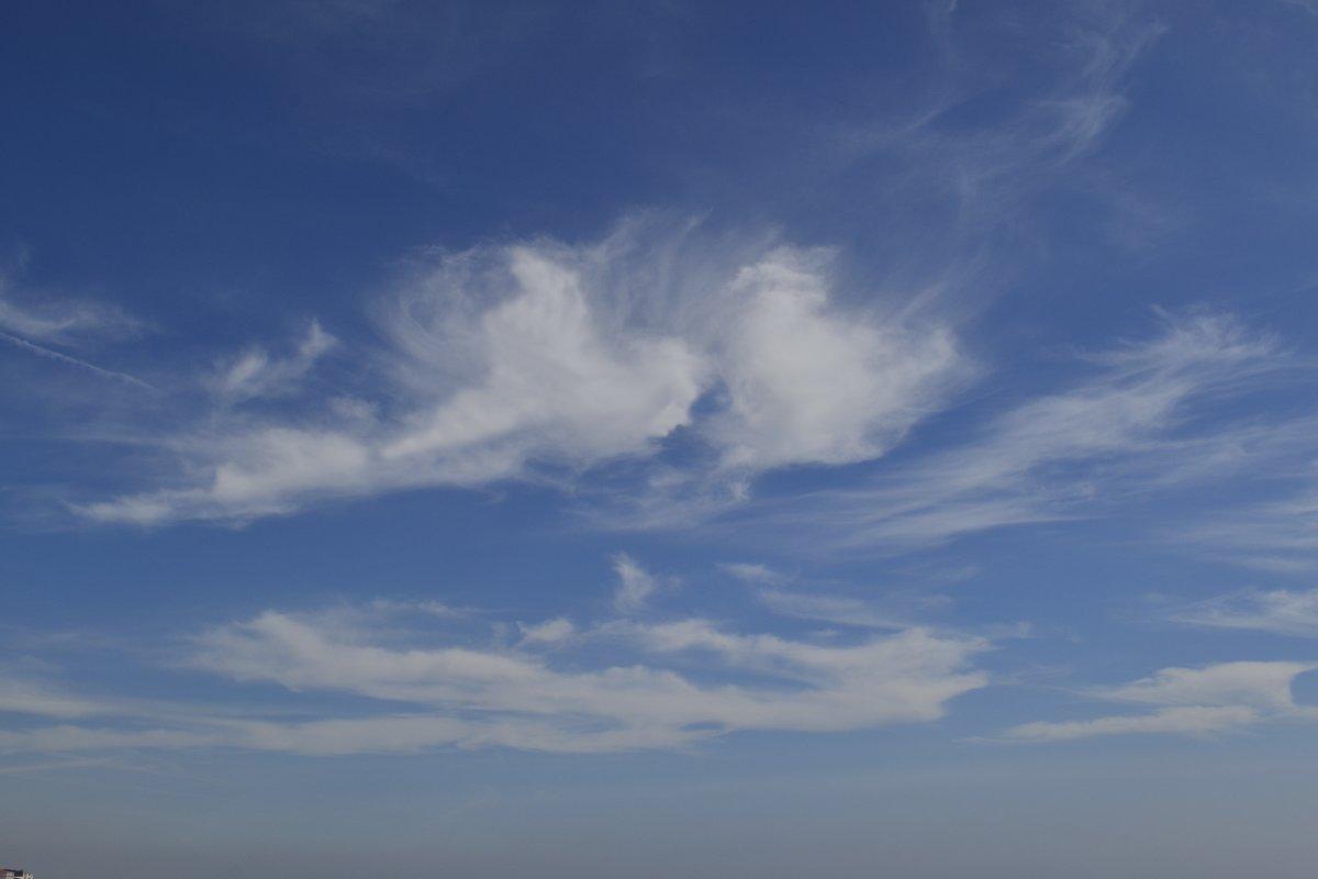 Причуды облаков - Виктор Шандыбин