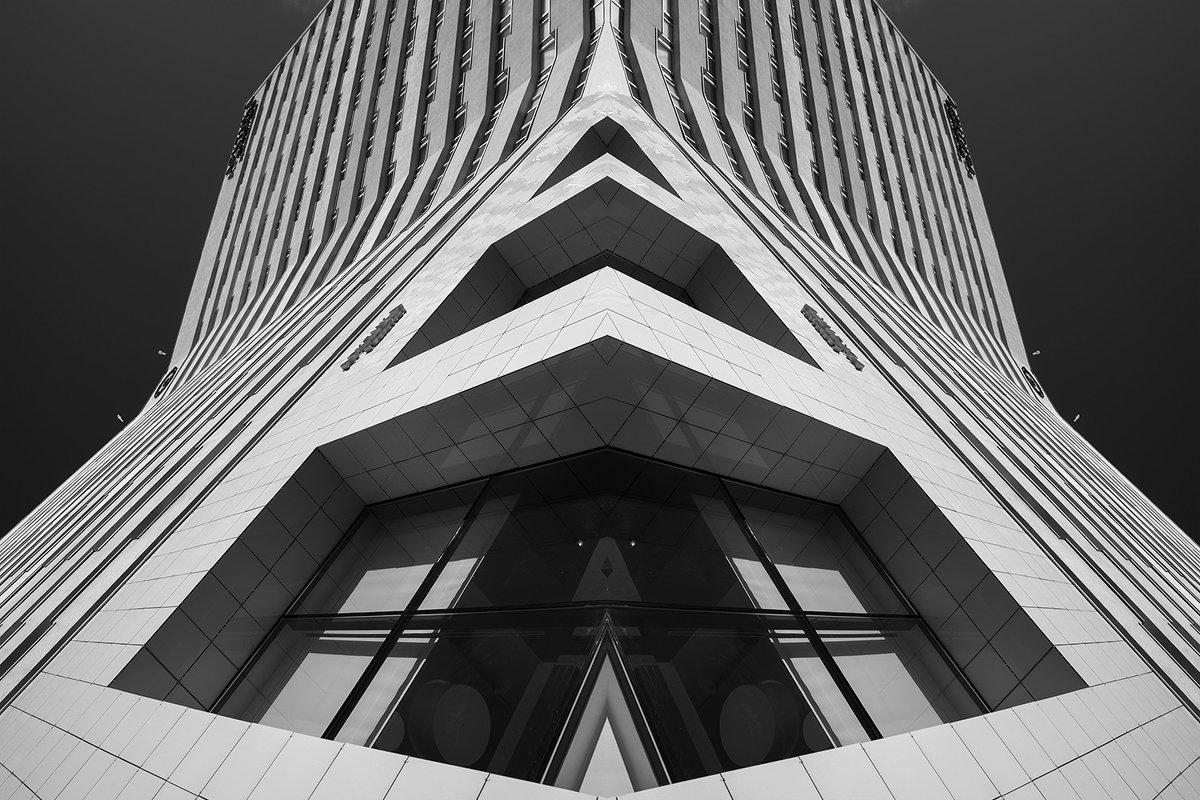 Геометрия - Игорь Чубаров