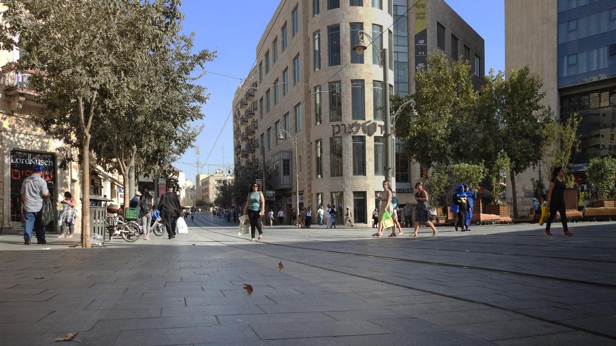 виды города - svabboy photo