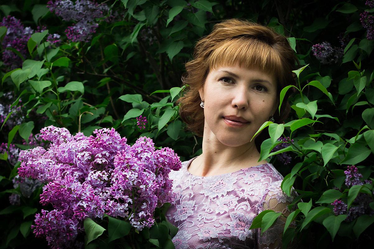 ... - Татьяна Зайцева