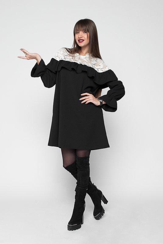 1-10 - Марина Щеглова