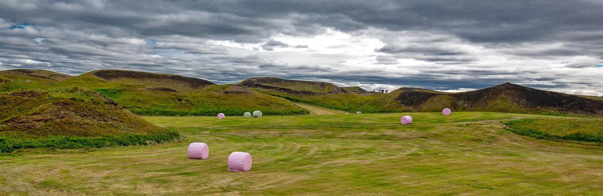 Iceland 07-2016 20 - Arturs Ancans