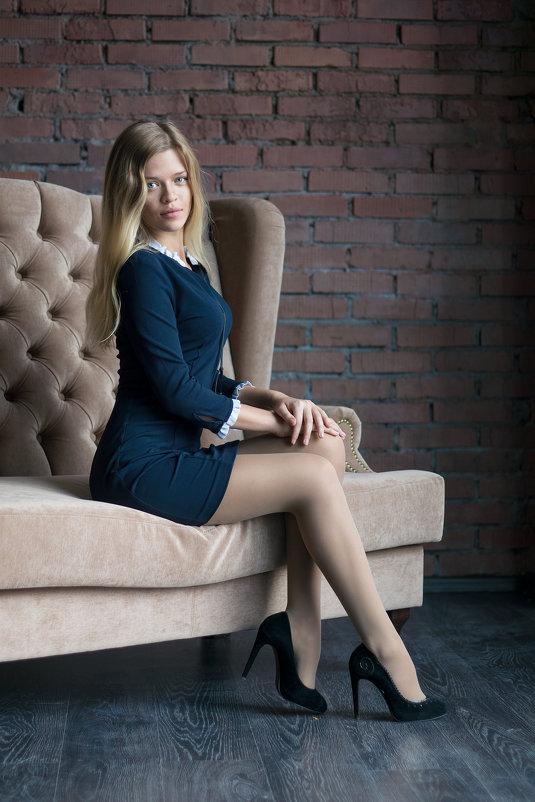 Вероника - AnnetSV