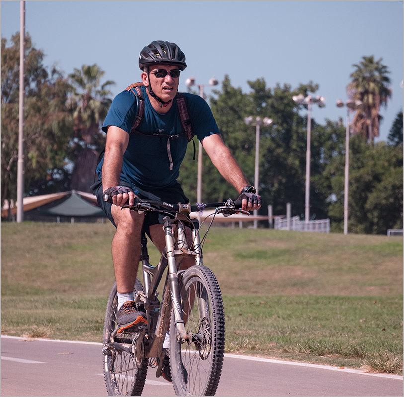 Мир велосипеда-7 - Lmark