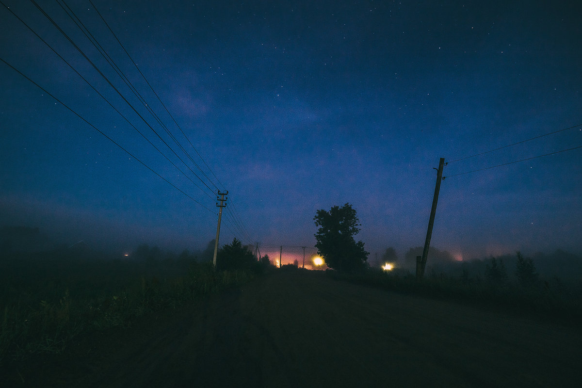 219 - Татьяна Афиногенова