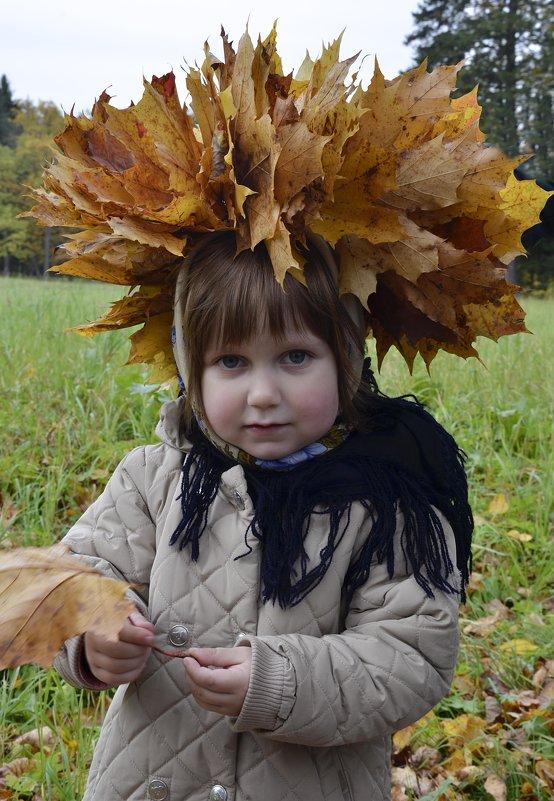 Фрося - Галина (Stela) Кожемяченко